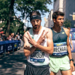 Ben Blankenship – 2017 5th Avenue Mile