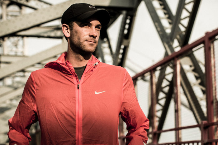 Nike Coach Chris Bennett: Every Run Has A Purpose & The Sport's Potential Post-Pandemic Boom