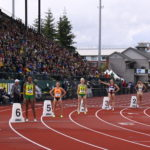 ncaa outdoor championships 2017