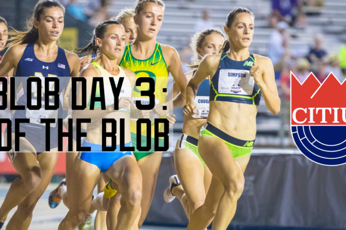 2017 USATF Outdoor Championships: Results, analysis and full recaps