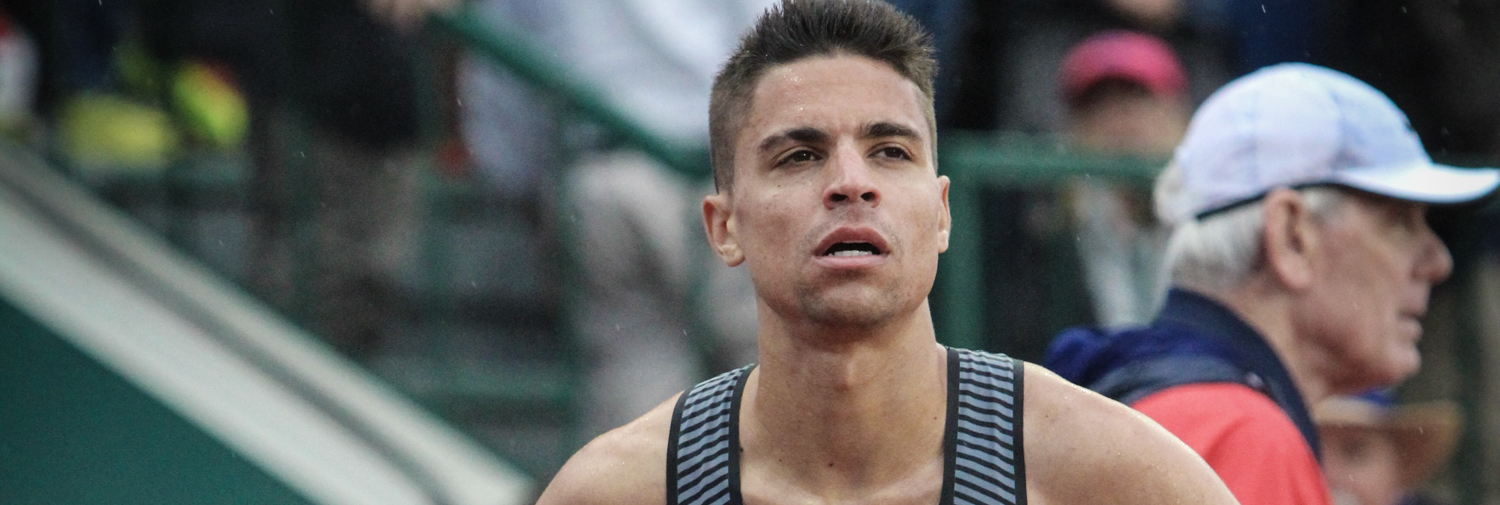 usa-track-and-field-outdoor-championship-2017-1500-meters-preview